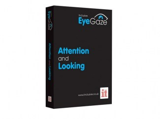 Attention & Looking