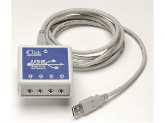 crick-usb-switch