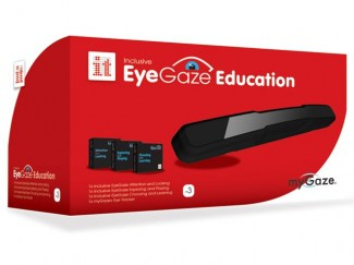 EyeGaze Education