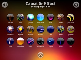 Cause And Effect Software