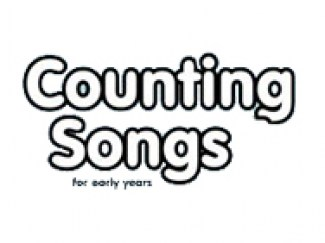 Counting Songs Series