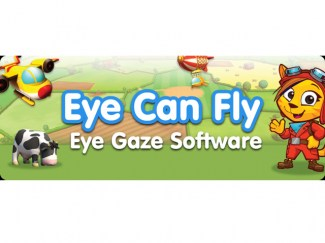 Eye Can Fly