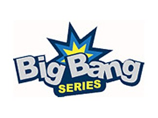 Big Bang Series